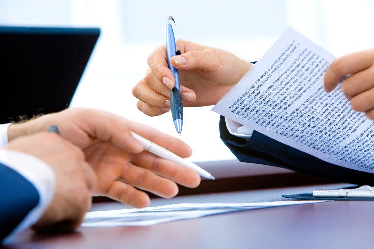 Quelles sont les règlementations valables pour un contrat de franchise?