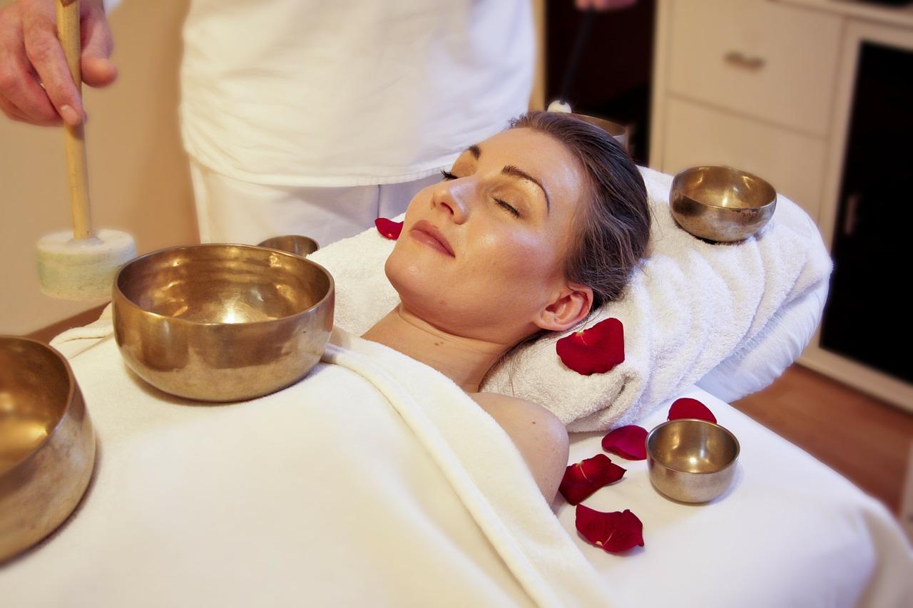 Pourquoi opter pour un coussin de massage ?